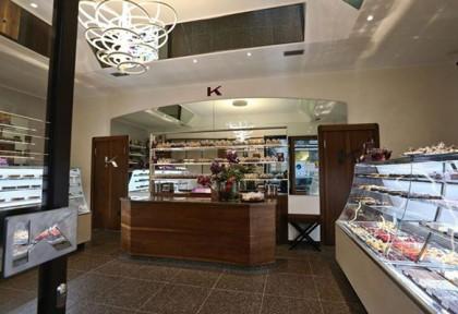 Ernst_Knam_Pastry_Shop