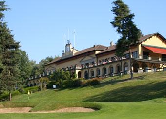 Golf_Club_Monza