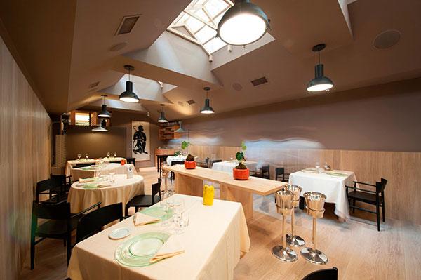 Joia_restaurant_Milano