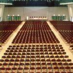 Mico_Auditorium