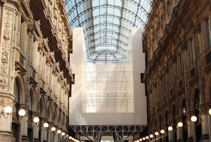 Restoration_Galleria_Vittorio_Emanuele