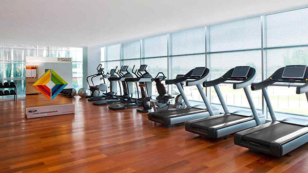 Sheraton_Fitness_Milan_Malpensa