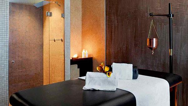 Shine_Spa_Sheraton_Malpensa_Massage_rooms