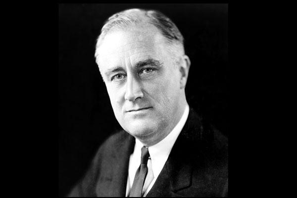 US_President_Roosvelt_1933