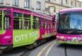 Vintage-tram-tours-atm