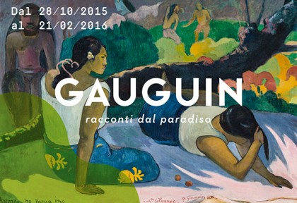 exhibition-gauguin