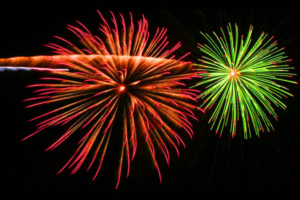 fireworks_new_years_eve