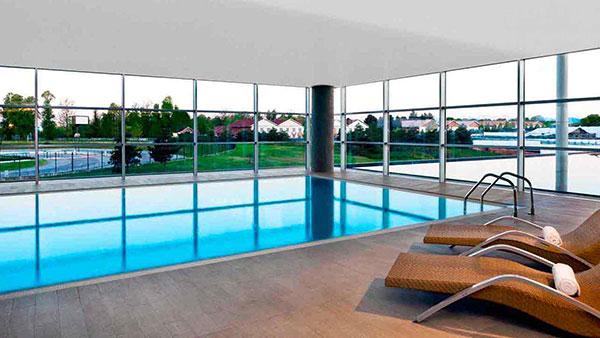 indoor_swimming_pool