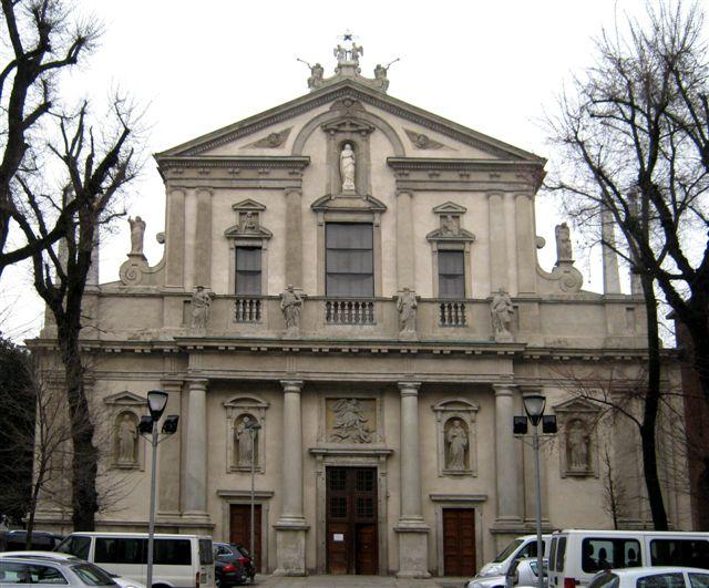 Church_Santa_Maria_Angeli