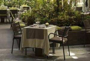 Doriani-Restaurant