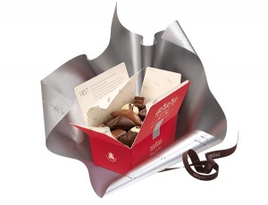 Neuhaus_chocolate_box
