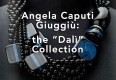 Photo_Gallery_Caputi_Dali_Collection