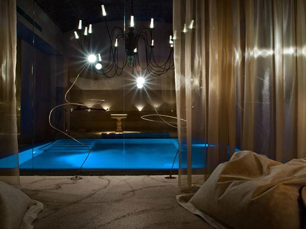 Spa_amore_Psiche_chateau_monfort_hotel
