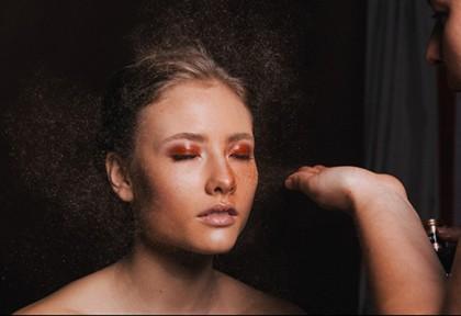 beauty_Photocredits_VeroLab_PRO_Olga_Kalinninkova