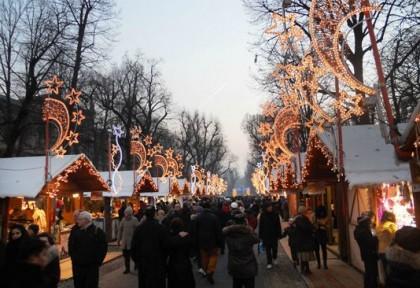 christmas-markets-milan
