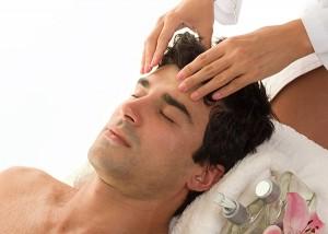 corpo_e_anima_indian_head_massage