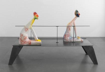 ennesima_Exhibition_triennale_design_museum