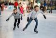 gae_aulenti_ice_rink