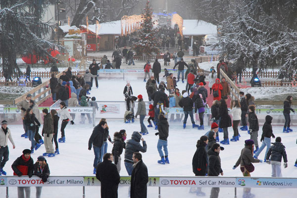 indro_montanelli_ice_skating_rink