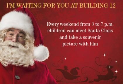 Babbo-Natale-BBuilding