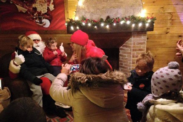 Meet_Santa_Claus_Darsena