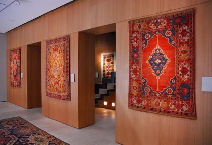 Moshe_tabibnia_textile_gallery