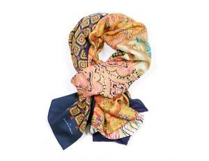 Pierre_luois_mascia_scarf