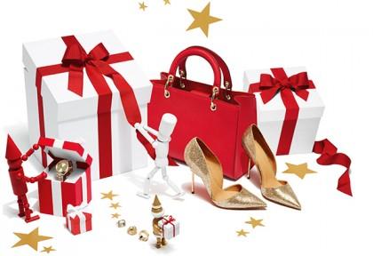 Serravalle_gift_card