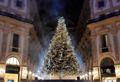 Swarovski_Christmas_Tree_Milan