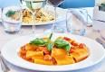 Terraferma_restaurant_milan