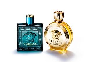Versace_eros_fragrance