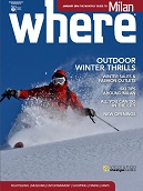 WM_cover_january