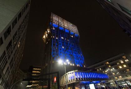 facade_velasca_tower