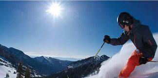 The best of ski apparel