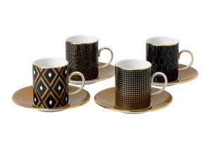 wedgwood_cups