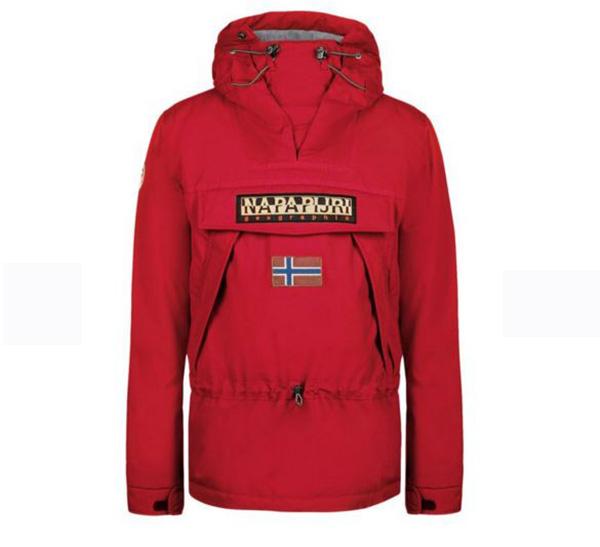 napapijri_jacket