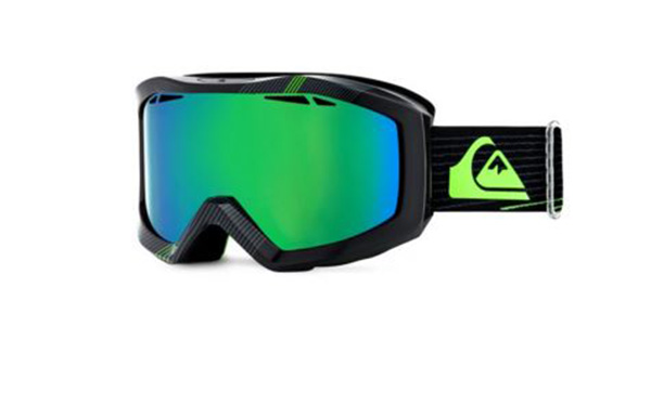 quiksilver_mask
