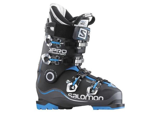salomon_ski_boot