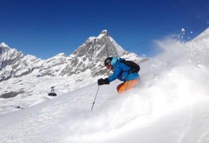 ski_in_cervinia