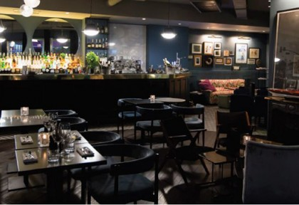 Fashion_cafe