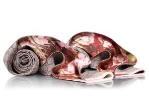 Gucci_scarf