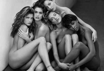 Herb_ritts_exhibition