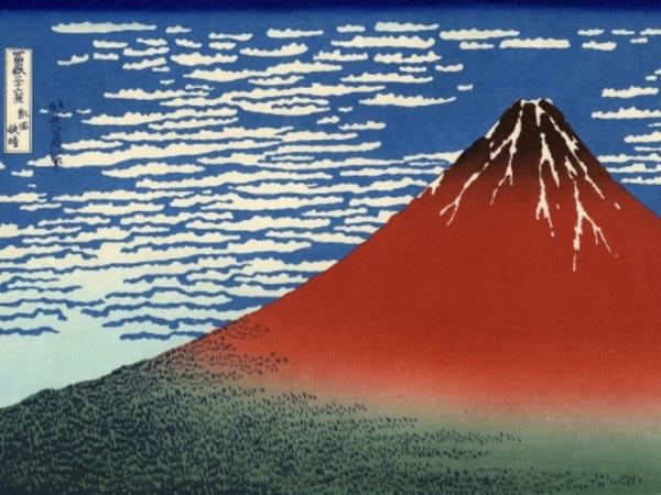 Hokusai_hiroshige_utamaro