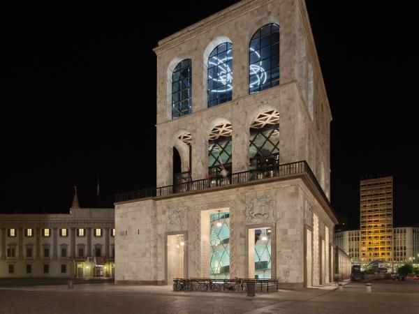 Museo_del_novecento
