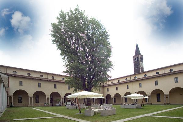 Museo_diocesano_milan