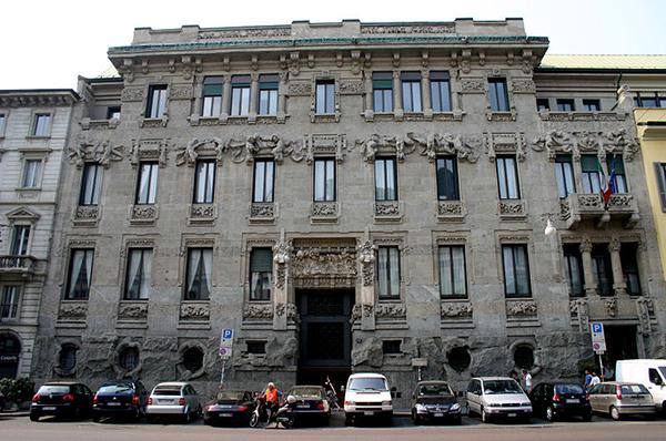 Palazzo_castiglioni_credits_Giovanni_Dall'Orto