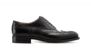moreschi_shoe