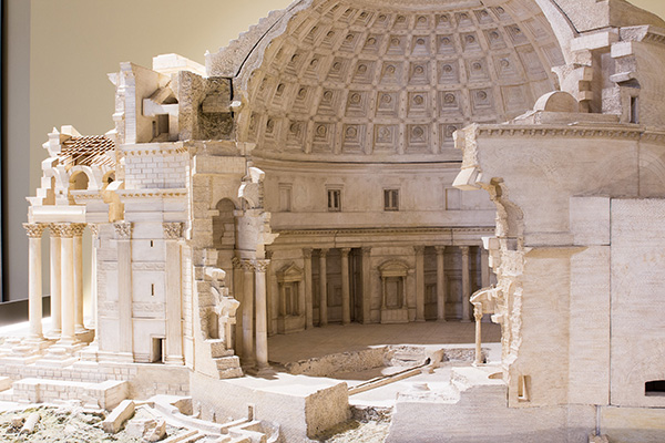 Chalk_model_pantheon