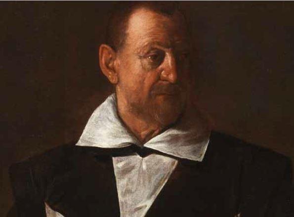 Detail_portrait_knight_malta_caravaggio