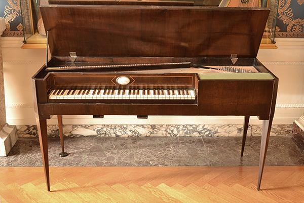 Fortepiano_verdi